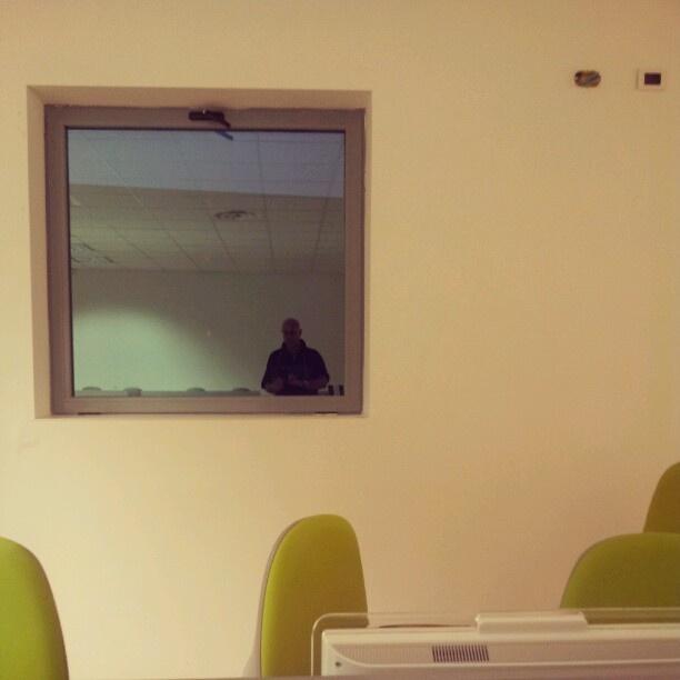 #fastweb #callcenter - @io_achab- #webstagram