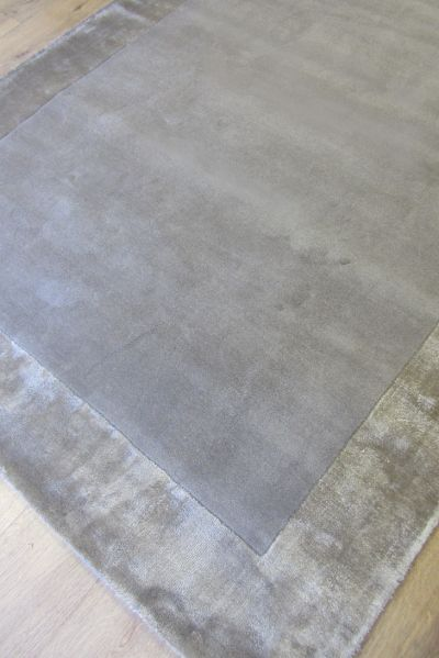 Ascot Taupe Rug