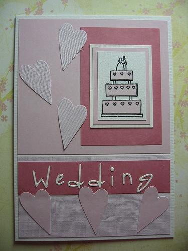 lustige einladungskarten zur Hochzeit