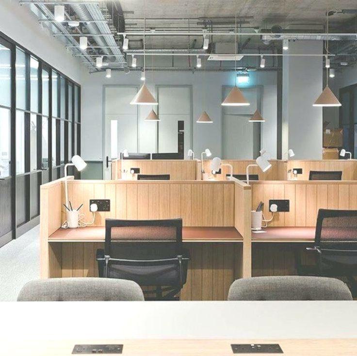 56 Unordinary Diy Open Space Office Design Ideas Open Space