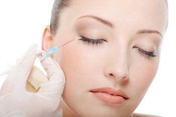 Botox: How Does Botox Work?  #LiposCosmeticClinic #LiposClinic #PlasticSurgery #CosmeticSurgery #SurgeonInChennai #Chennai #TreatmentinChennai #LiposuctionProcedure #BeautyTreatment #WeightReduction #Liposuction #LiposuctionTreatment #India #MenPlasticSurgery #BreastEnhancement #FacialContouring #FacialRejuvenation #BodyContouring #Botox #Fillers #ChemicalPeels #SkinRejuvenation #BreastReconstruction