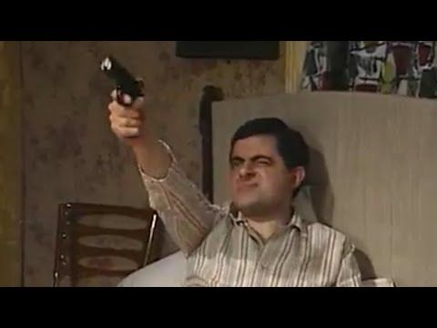 Best 25 mr bean episodes ideas on pinterest mr been exam time funny clip mr bean official youtube solutioingenieria Gallery