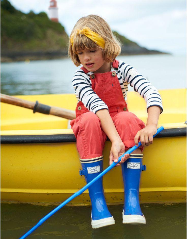 little bitty rain boots for the little b