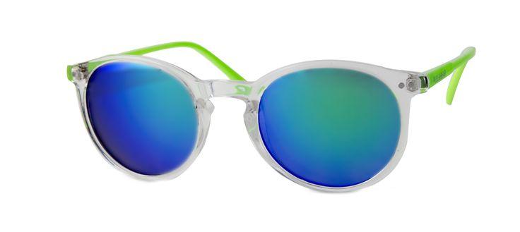 Gafas de sol Pull&Bear para Opticalia.