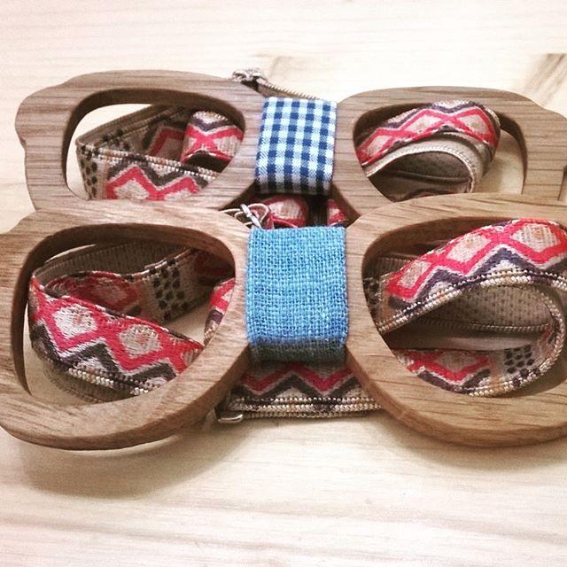 #shewoods #stoapsyrri #summer2017 #greece #boysfashion #childrenfashion #children #men #handmade #wooden #bowties #shewoods