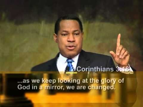 3 KINDS OF KNOWLEDGE PT 15 Pastor Chris Oyakhilome