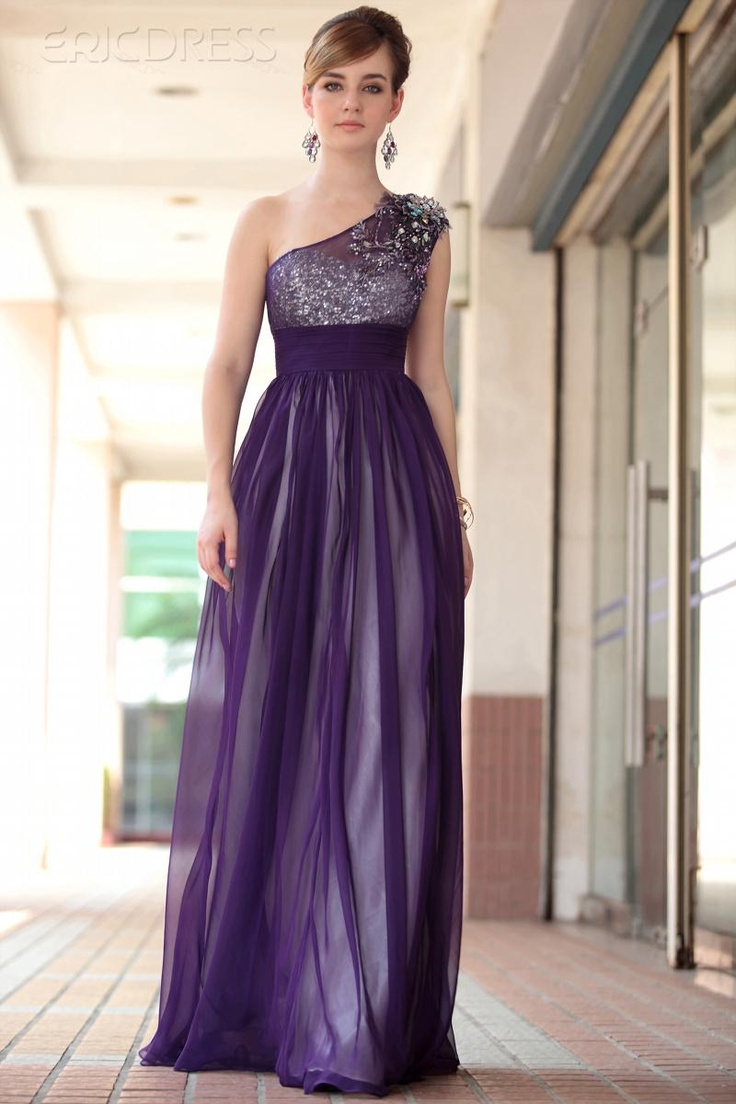 Mejores 108 imágenes de dresses en Pinterest | Moda de la fiesta ...