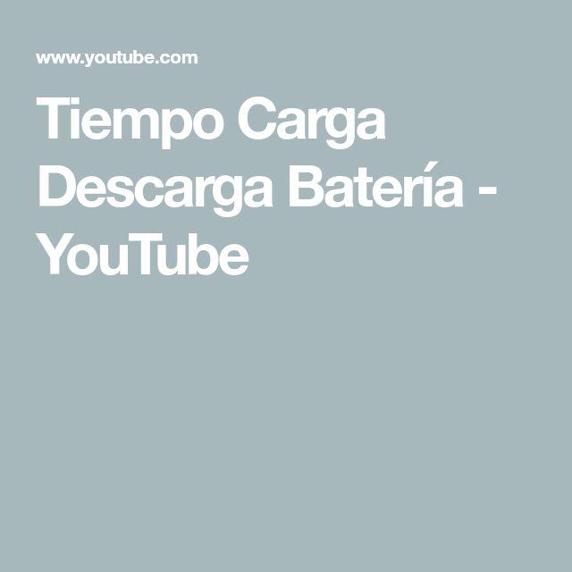 The 70 best Batería images on Pinterest | Solar energy, Solar power ...