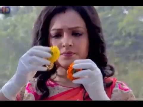 Ke Apon Ke Por 25 december 2017,Star Jalsha Serial | Ke apon Ke Por