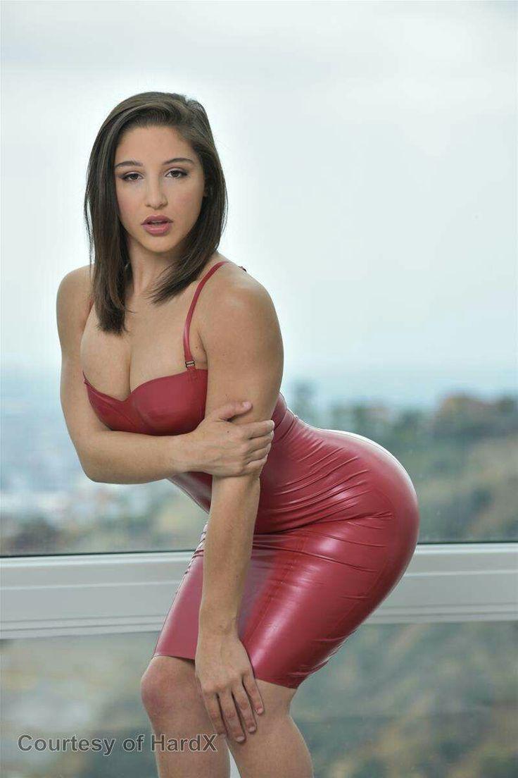 Brooke langton nude video