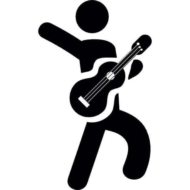 Fórmula Violão - Curso de Violão Online 100% Prático que conta com mais de 130 Vídeo Aulas em HD, metodologia focada para iniciantes do violão.