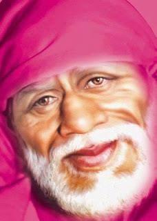 Sainath Maharaj Ki Jai..............
