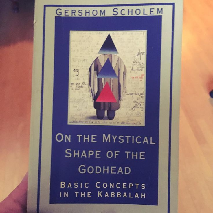 Kabbalah astrology reading