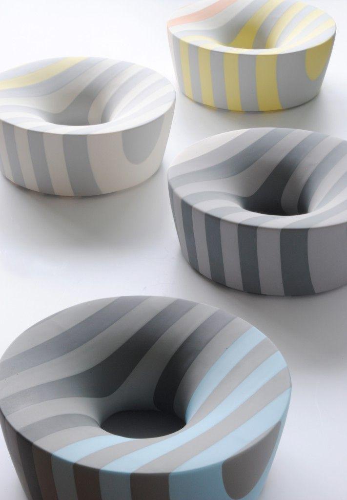 Tomoko Sakumoto Ceramics