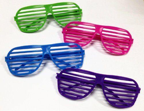 Dazzling Toys 80's Sunglasses - Party Favors - 36 Pack (D003/3) dazzling toys http://www.amazon.com/dp/B00LH0LPGA/ref=cm_sw_r_pi_dp_H3BWub0E98H9R