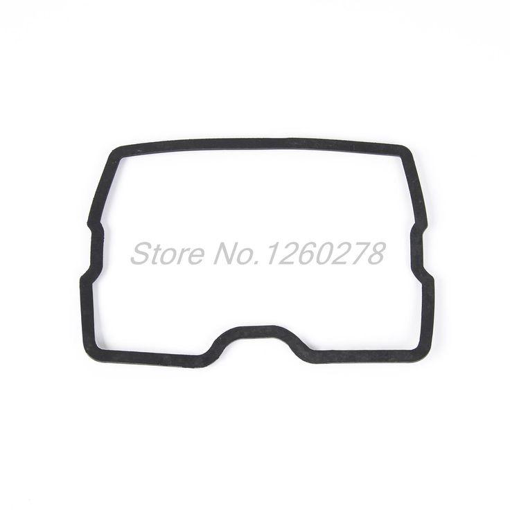 Cylinder Head Cover Gasket  for  Honda Rebel CMX250 CA250  1996-2011 CMX250C 2003-2011