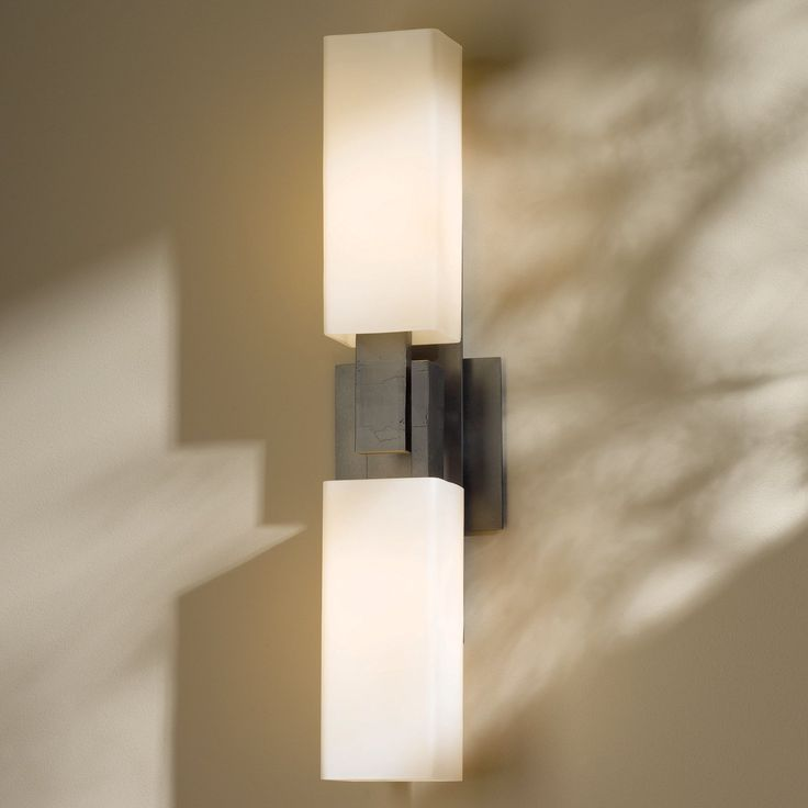 Hubbardton Forge New Town Sconce: Master Bed/ Bath Images On Pinterest