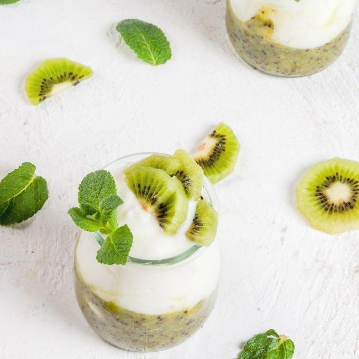 Pourquoi le kiwi est un super fruit ? Bienfaits et recettes avec du kiwi, jaune ou vert
