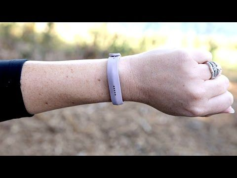 5 Awesome FITBIT FLEX 2 Features You Didn't Know About - Health Horn