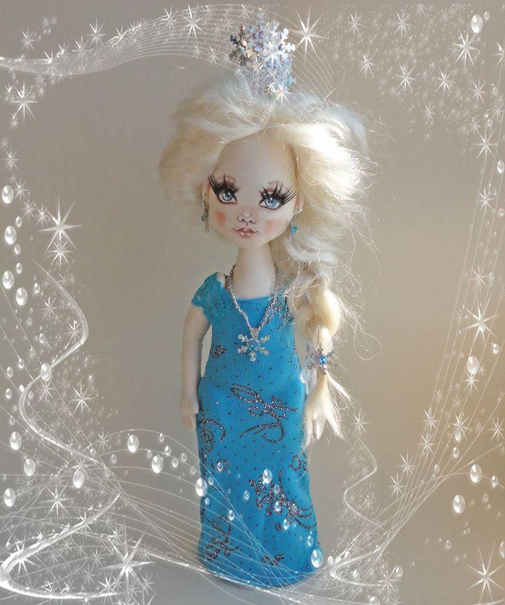 #куклаизткани #artdoll #dolltextile #handmade #dollhandmade #кукларучнойработы #fabricdoll #clothdoll #princessdoll #textiledoll #evaidolls