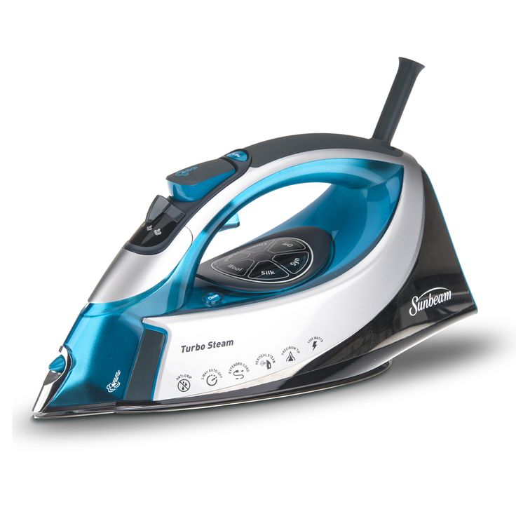 10 best Steam Irons images on Pinterest | Iron, Irons and Steam iron