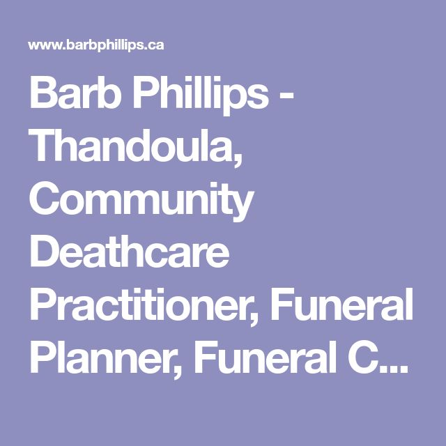 Best 25+ Funeral planner ideas on Pinterest Funeral ideas - funeral checklist template