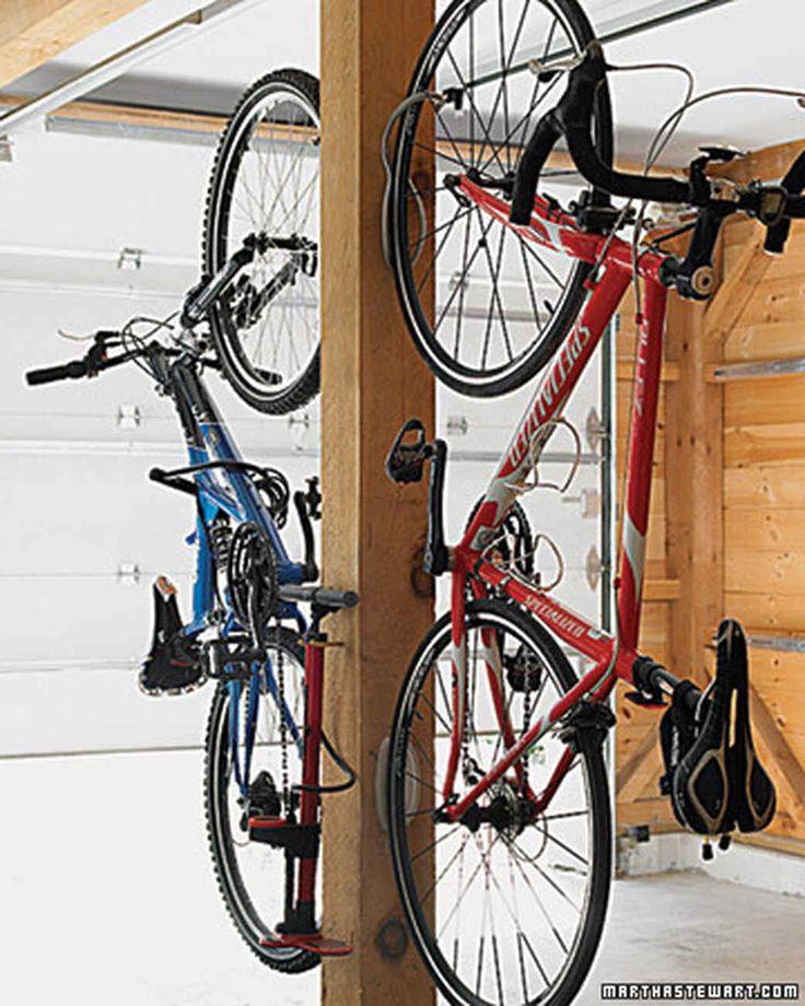 8 best images about ideal garage solutions on pinterest vinyls carpets and overhead garage. Black Bedroom Furniture Sets. Home Design Ideas