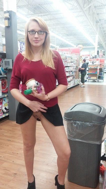 25 best Wal-Mart Women images on Pinterest | Spandex, Yoga