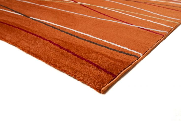 London Rugs at Carpet Call. London features all of this years fashion colours in modern unique designs. This range will add fun and excitement to any tired room. Shop online to get 20% off ticketed price and free shipping!