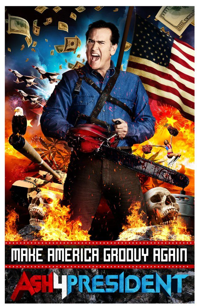 Latest Posters - IMDb                                                                                                                                                                                 Mehr