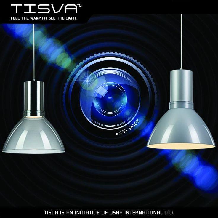 TISVA on  sc 1 st  Pinterest & 13 best Decorative Lights images on Pinterest | Decorative lights ... azcodes.com