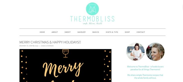 Thermobliss