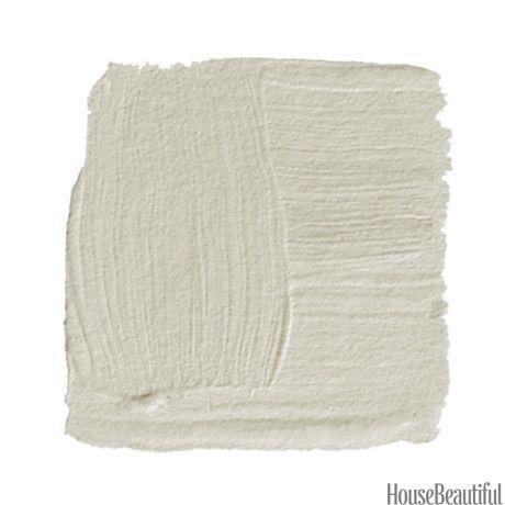 99 best images about new home changes on pinterest for Ralph lauren khaki paint