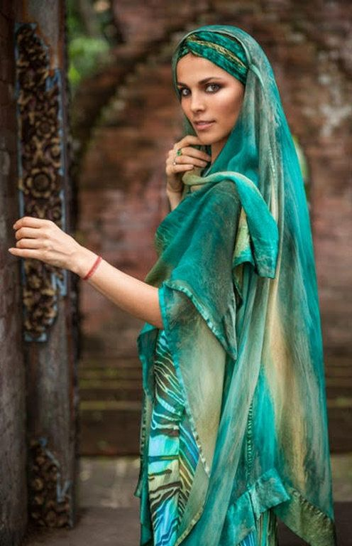 """Charity Concert with """"Sati Ethnicas""""  in London 31.01 2017 ... her magnificent voice performing ethnic music and mantras will tell the story about the Soul...http://www.thegracehealing.co.uk/tickets"""