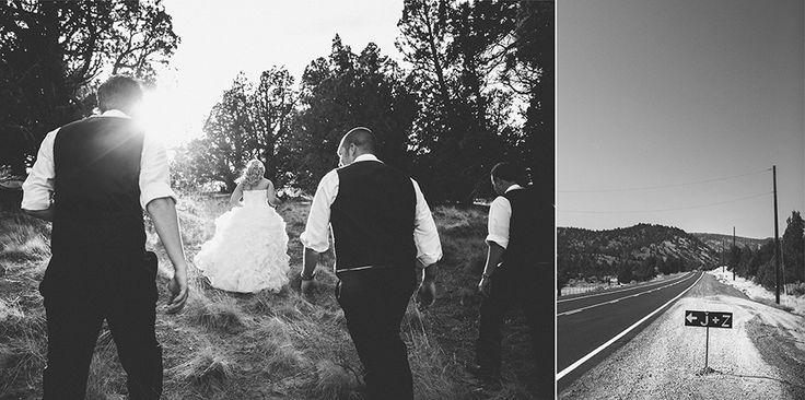 Amelia Ann Photo - Bend OR - Minneapolis Wedding PhotographerAmelia Ann Photo – Minneapolis Wedding PhotographerMy foundation collection for $3900 includes full day coverage and a second professional photographer.