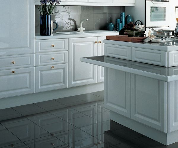 Best 25+ Granite flooring ideas on Pinterest | Terrazzo ...