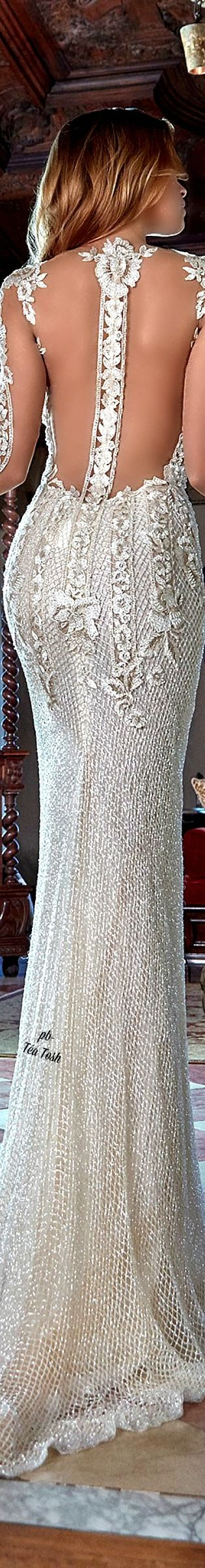 手机壳定制discount online shoes  T a Tosh  Galia Lahav Le Secret Royal Spring    Haute Couture Bridal