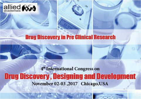 The chief impartial of pre-clinical studies is to define the safe dose for first-in-man study and assess a product's safety profile. Pre-clinical development also recognised as pre-clinical studies and non-clinical studies .In the drug development, preclinical development, is a phase study which prior to earlier clinical trials can begin, and during which important possibility, iterative testing and drug safety data is composed. Generally, only one in every 5,000 compounds that arrives drug…