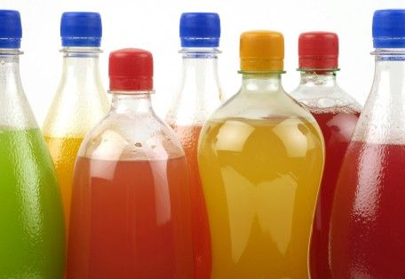 You know sugar wrecks your health. But new research reveals beverages sweetened with high-fructose corn syrup can put your heart at risk after just two weeks.