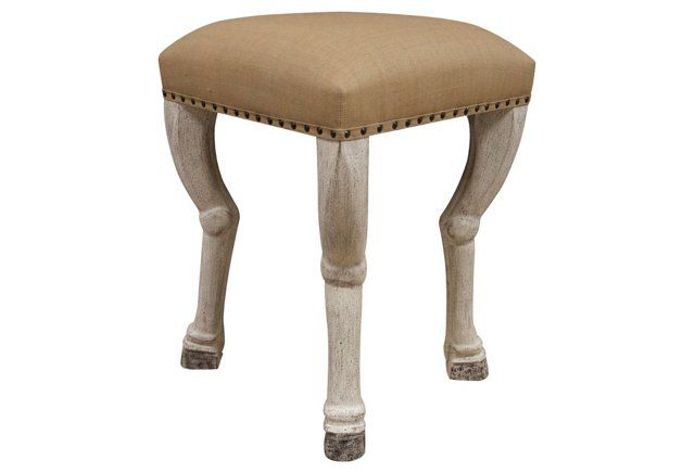 Drum Accent Table Target: 128 Best Images About Shopping For... Accent Stool On