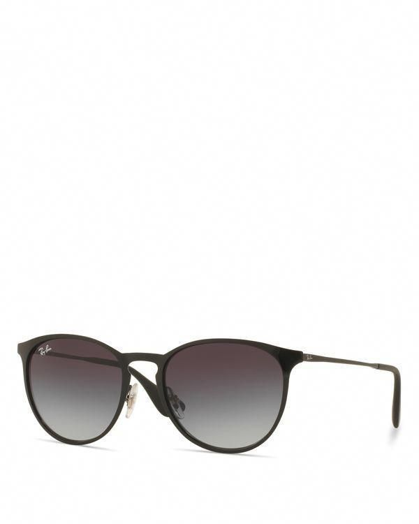 ray ban sunglasses sale uk womens