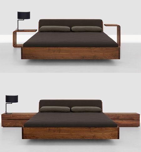 Diversos diseños según gustos y necesidades vy Zeitraum n@casadesignboston.com