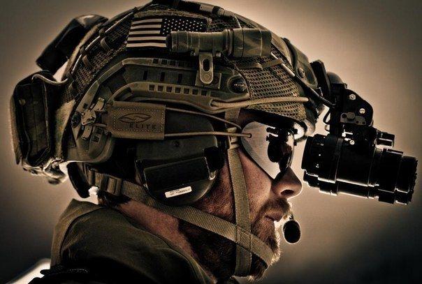 Stemix Wearable Resistant Enhanced Tactical Combat Helmet