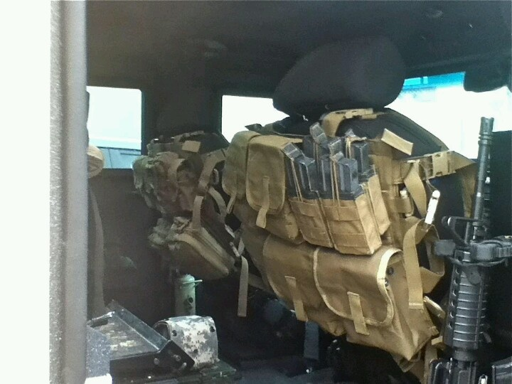 Jeep Seat Covers >> Seat covers | jeep | Tactical truck, Tactical gear, Bug out vehicle