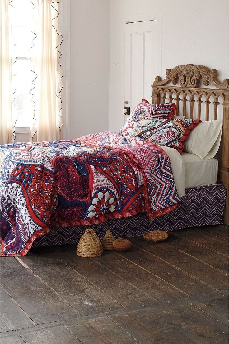 20 best asap quilt lennox images on pinterest | home, bedrooms and