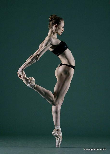Anne Benna Sims Ballet Dance on pinterest  ballet
