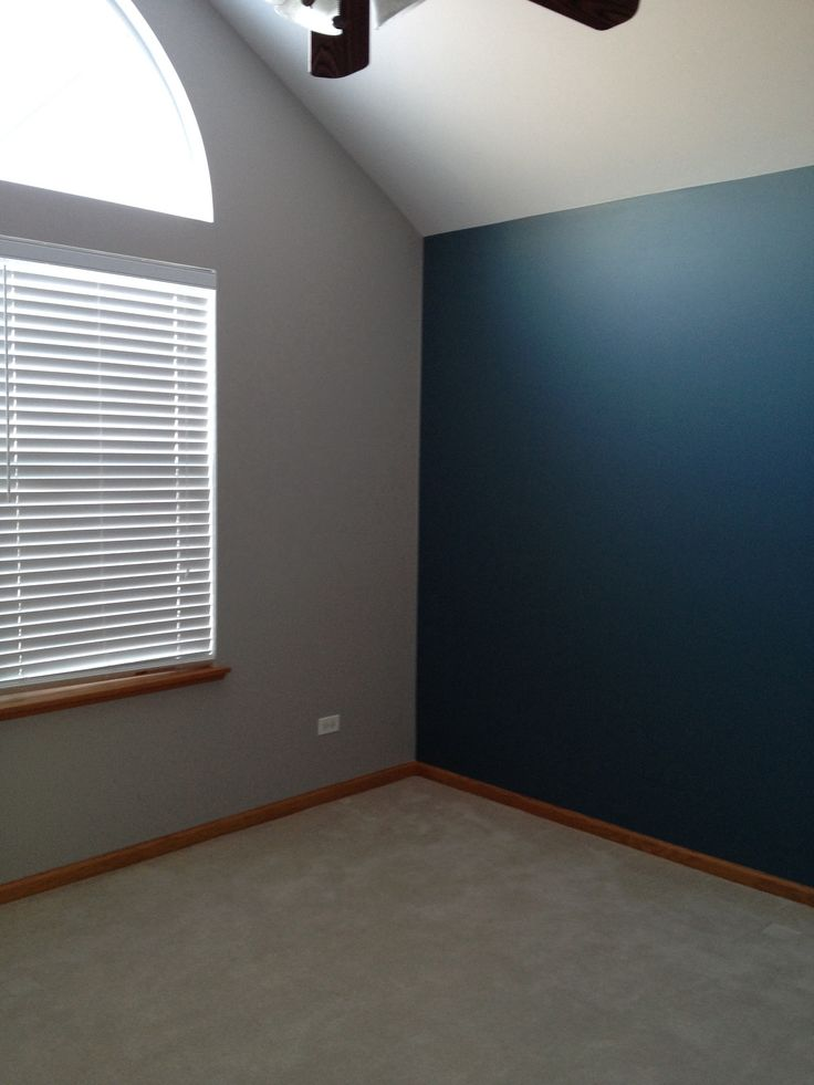 Best 25 sherwin williams collonade gray ideas on for Popular grey paint sherwin williams