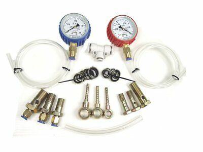 Best Ebay Advertisement Diesel Engine Low Pressure Fuel 400 x 300