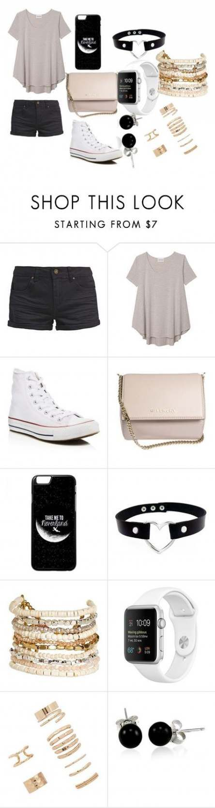 24 ideas for fashion outfits going out polyvore