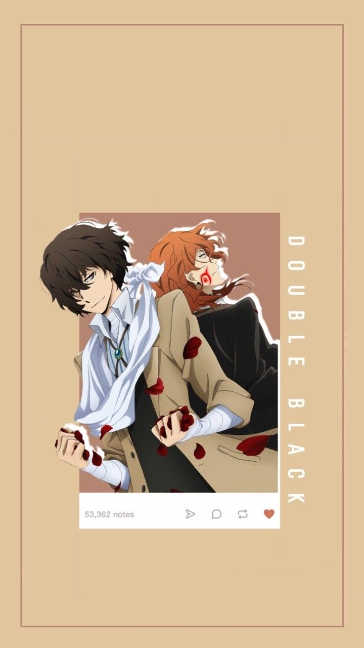 Pin By Book Fish On Anime 文豪ストレイドッグス Stray Dogs Anime Bongou Stray Dogs Bungo Stray Dogs